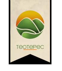 Campamento Teotepec  Inscribete Ya
